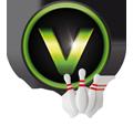 Ein «V» 5 Bereiche